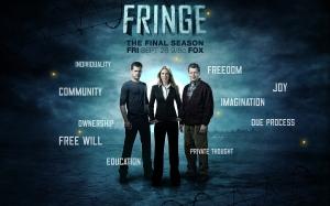 Fringe-Final-Fuat-SAGIROGLU1